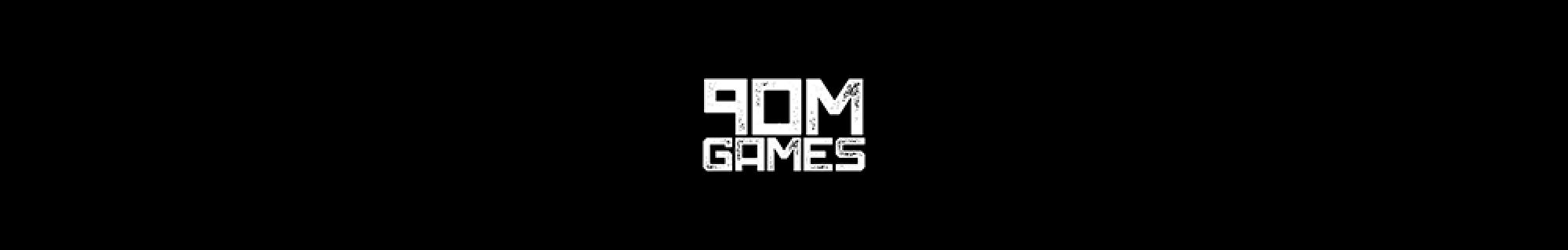 90M Games
